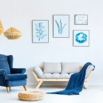 organizar tu hogar para reducir el consumo energético