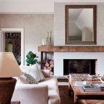 errores a evitar en la decoración de interiores
