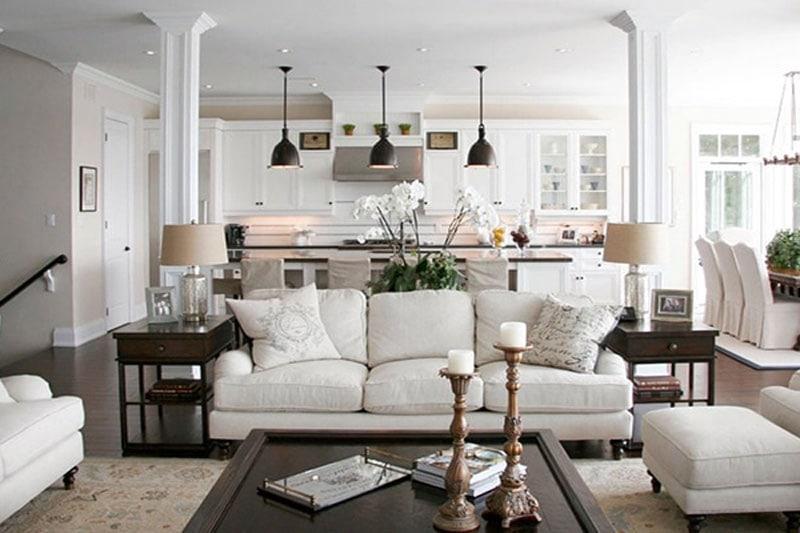 decorar tu casa de forma online